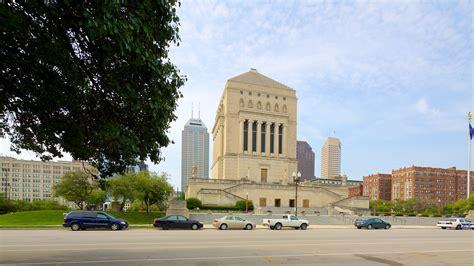 Guide L Indiana by Monument Aux Morts De L Indiana D 233 Couvrez Indianapolis Avec Expedia Fr
