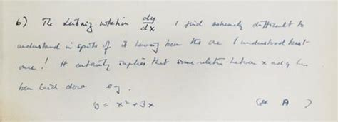 film dechiffre enigma un manuscrit de turing qui avait d 233 chiffr 233 le code nazi