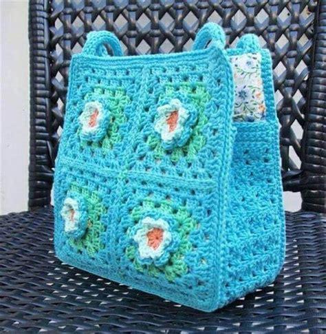 crochet bag pattern design 20 crochet purse design for girl s diy to make