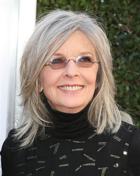 grey hair on mid length hair shoulder length hairstyles gray hair women hair libs