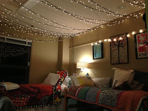 Pin By Brittanee Schaupp On String Lights Pinterest String Lights For Room