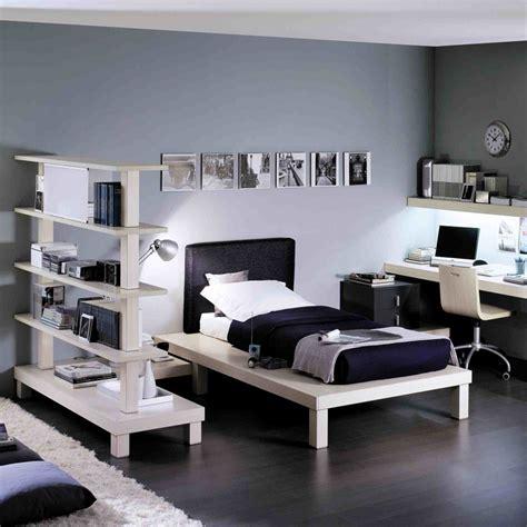 modele de chambre design chambre d enfant les plus jolies chambres de gar 231 on