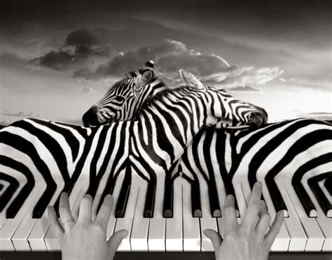 imagenes surrealistas musica el blog de nuzart com fotograf 237 a autor exposici 243 n
