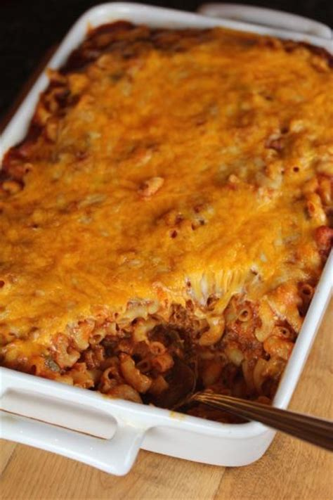 cook country kitchen recipes cook s country s glop recipe