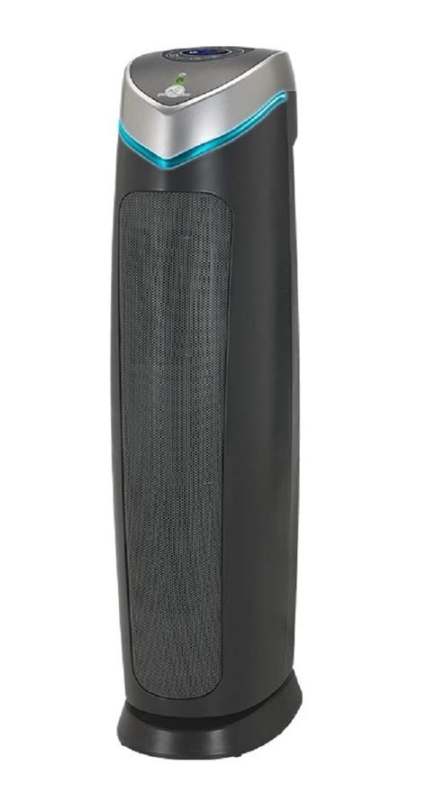 top   air purifiers   reviews top  pro