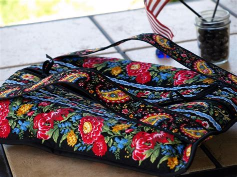 free pattern quilted casserole carrier 6 free casserole carrier patterns 13 other food