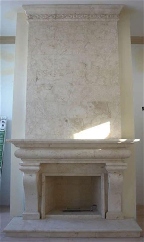 fireplace overmantel marble manels cast