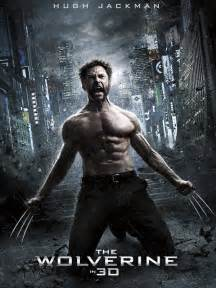 The wolverine free download hindi dubbed 615 mb gedo stuff