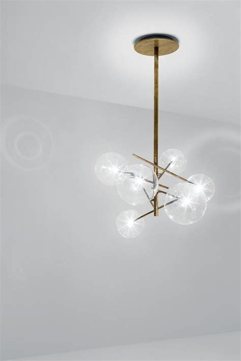 ceiling blues on pinterest 31 pins bolle chandelier by giopato coombes products