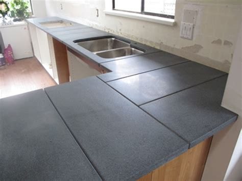 cleaning honed granite countertops honed granite care interior exterior homie honed