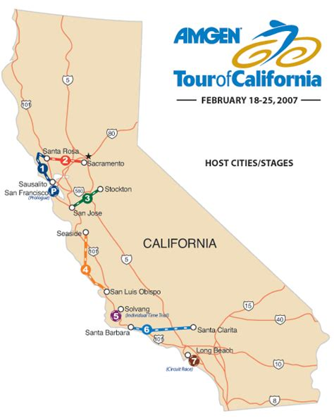 california map key map of california major cities image search results