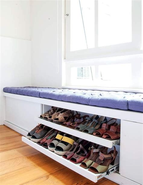 Guard Closet by 802 Best Images About Quartos Closet E Guarda Roupa