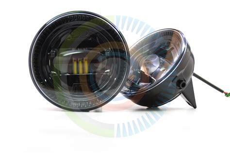 led lights for ford f150 morimoto xb led fog lights ford f150 07 14 winnipeg