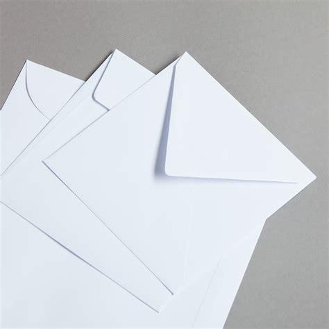busta da lettere busta da lettere dimensioni 28 images i formati delle