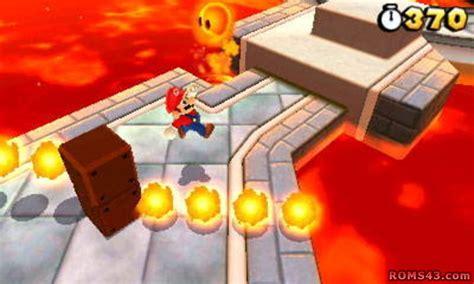Kaset 3ds Mario 3d Land mario 3d land 3ds0041 for nintendo 3ds roms43