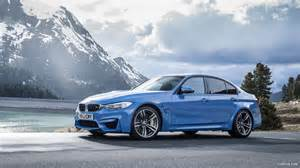2015 bmw m3 full hd wallpapers 18346 grivu com