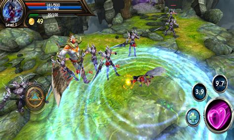 league of legends apk ahri league of legends apk for windows phone android and apps