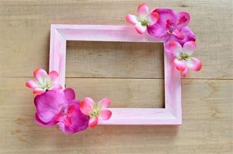 fabriquer un cadre photo 60 id 233 es pour un objet 224 valeur sentimentale