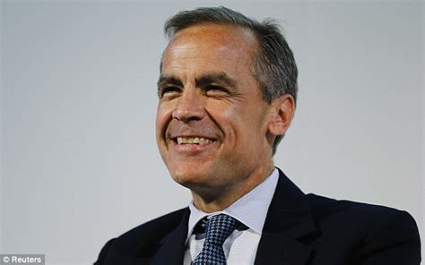 governor of bank of rogue bankers warned their bonuses are not safe for seven