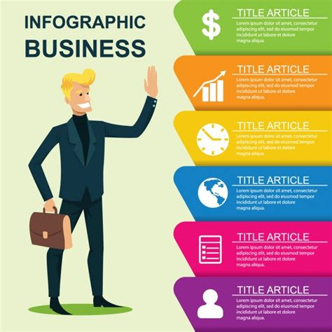 graphic design business from home starting home graphic design business 28 images 5