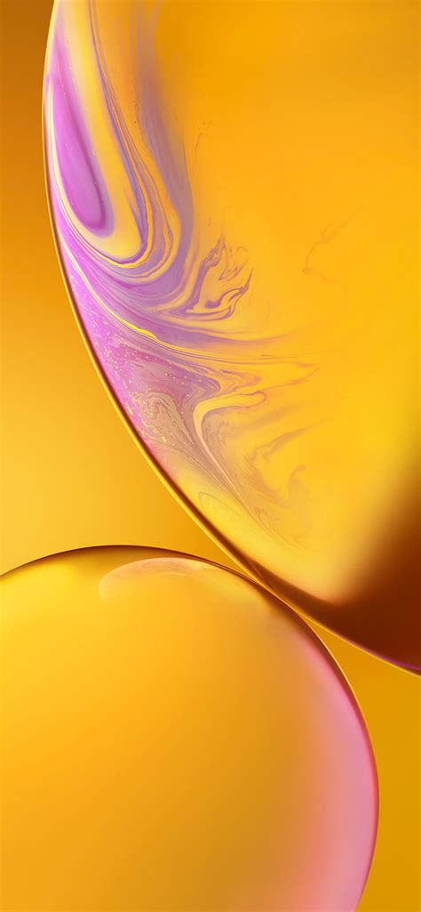 50 best high quality iphone xr wallpapers backgrounds designbolts