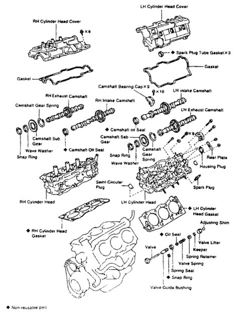 accident recorder 1987 pontiac 6000 instrument cluster service manual 2001 ford f350 head bolt removal diagram i need to replace valve cover gasket