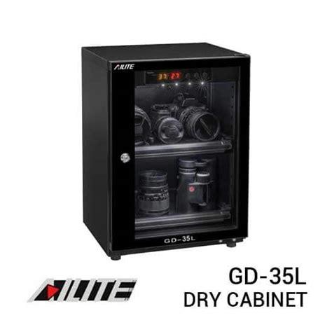 Harga Ailite Cabinet by Jual Ailite Gd 35l Cabinet Harga Dan Spesifikasi