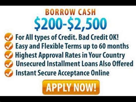 avant loan reviews avant loans review business personal