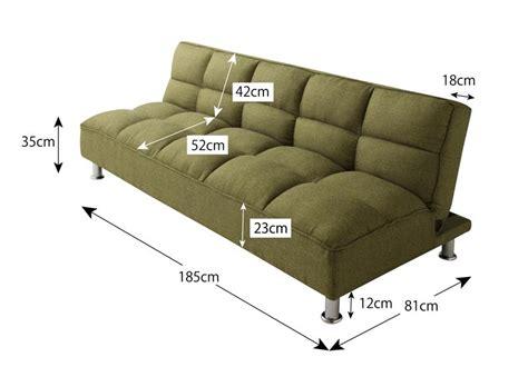 Futon Net by ファブリックタイプシンプルソファベッド を安く購入するなら ふかふか布団
