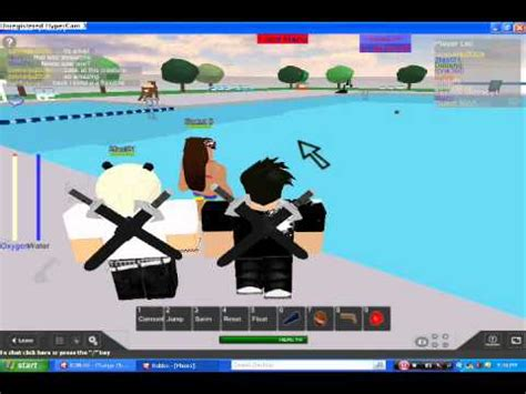roblox guest 0 roblox guest 0 youtube