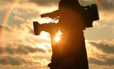 come diventare direttore di roma workshop con il direttore della fotografia maurizio