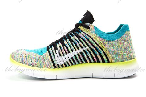 flyknit running shoes nike s free rn flyknit running shoes the lifestyle