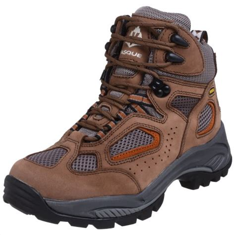 best s hiking boots vasque men s gtx hiking boot best hiking shoe