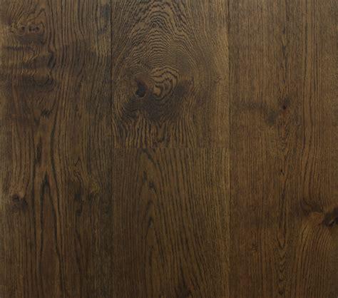 dark smoked black oak proline floors australia