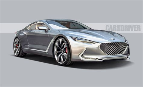 2020 genesis coupe 2021 genesis gt90 a top tier coupe to steer the brand