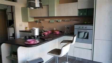 cucine lube modello cucina lube modello immagina neck cucine a prezzi scontati