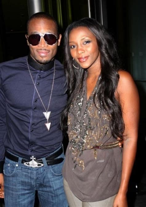 kenya moore s african prince is d banj tamara tattles 301 moved permanently
