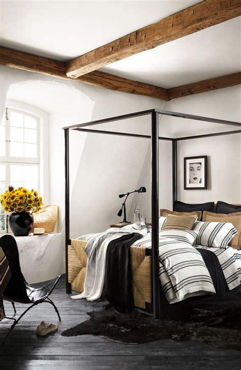 ralph lauren bedrooms ralph lauren home s four post canopy bed with head and