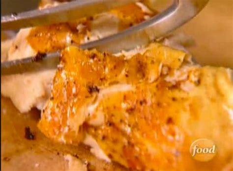 barefoot contessa recipe index barefoot contessa lemon chicken recipe food fanatic