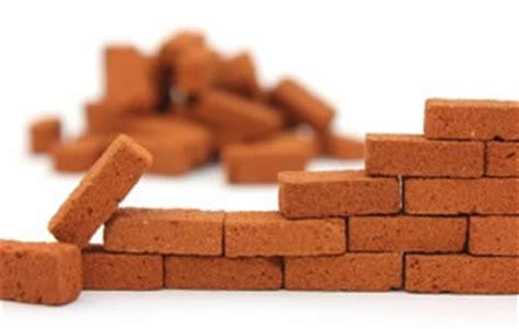 brick block calculator pgr builder timber merchants