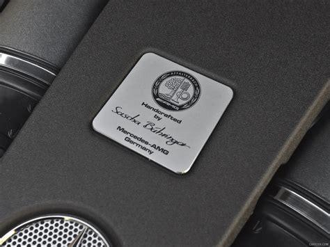 wallpaper engine badge mercedes benz g63 amg us version 2013 engine badge