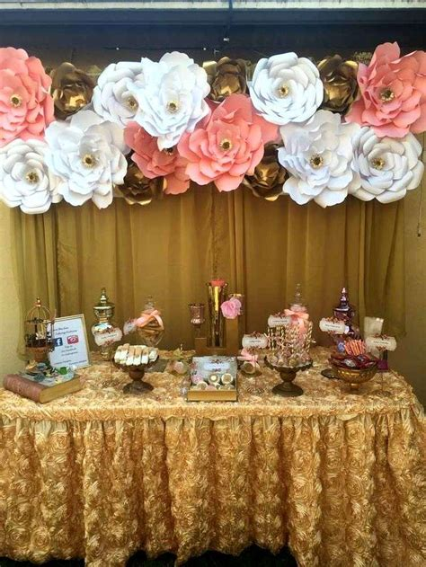 decoration themes decorations for quinceanera awesome 25 best ideas about