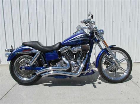 Sweater Harley Davidson Harleydavidson Bikers Motor Gede Bmw harley davidson cvo dyna jual motor harley davidson dyna