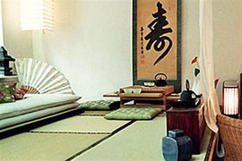 Wohnzimmer Japanisch Einrichten by Japanisch Einrichten Kreative Deko Ideen Und