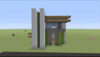 how to build a small modern house how to build a small modern house in minecraft easy