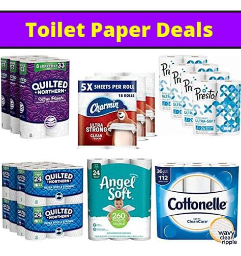 stock  toilet paper deals    shipping