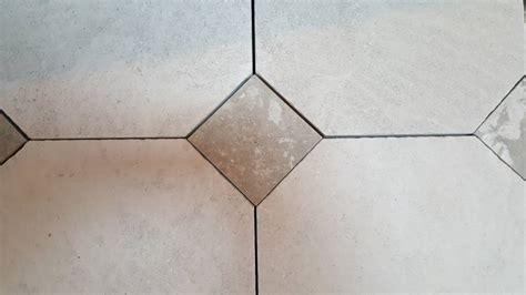 Ardoise Sol Interieur by Sol Int 233 Rieur Dallage Octogonal 224 Cabochon En Ardoise