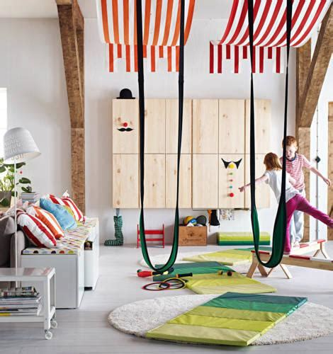 ikea 2015 catalogue 5 great ideas to steal for your home le nouveau catalogue ikea 2015 entre mes mains
