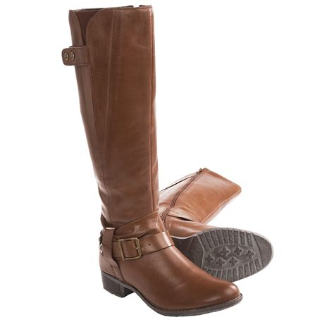 hush puppies chamber 14 leather boots for in