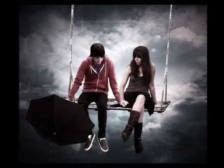 swing of emotions download free wallpapers love couples